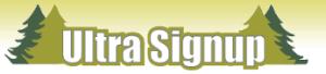 Ultrasignup