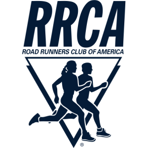 RRCA_logo_-_no_white_square