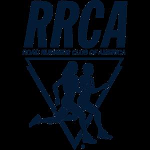 RRCA_logo_-_no_white_square