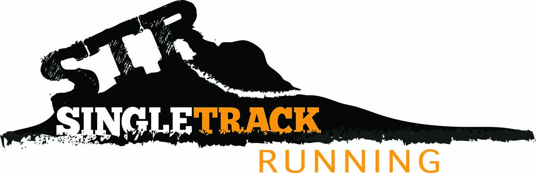 RaceThread.com FOURmidable 50K